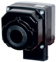 PathFindIR Thermal Imaging Camera System
